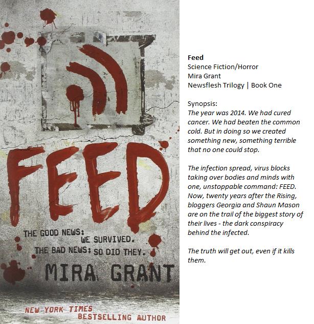 FEED(1)