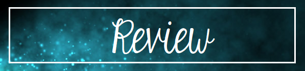 REVIEW BUTTON (2)