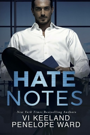 hate notes2